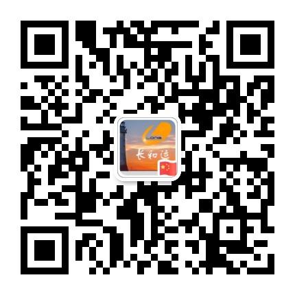 1570377145297164.jpg