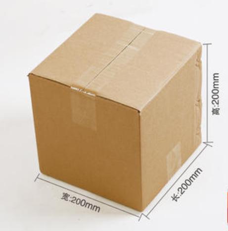 纸箱.png