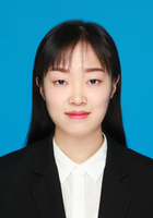 王杰娉 天津分所律师