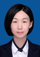 王滢滢 律师