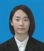 李妍 律师