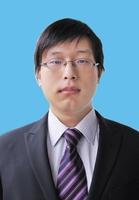 孟海波 律师