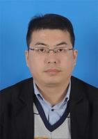 刘剑峰 律师
