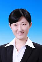 杨怡芳 律师