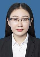王亚楠 律师
