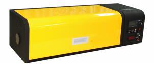MW4G02B 半導體泵浦固體激光器綜合實驗儀.png