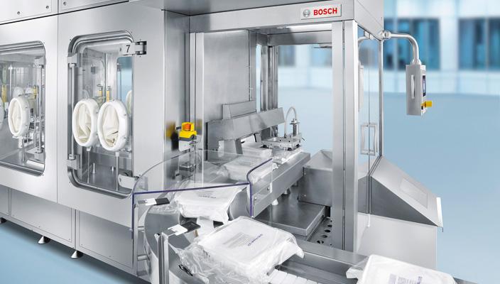 Bosch-Oncology-Line-infeed-blogbody.jpg