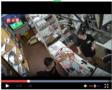 武汉男子为见女网友被困传销组织 逛饮品店时偷塞小纸团求助