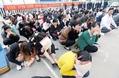 河北省将开展打击传销专项执法行动