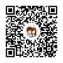 【接力3d独胆倍投计划表】XY04971(可预约)