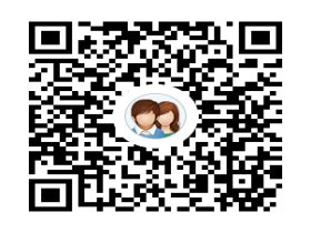 【接力3d独胆倍投计划表】XY04973(可预约)