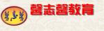 导游员资格证书招生简章