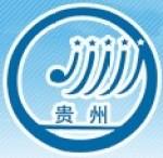 贵州省划定2020年高考最低投档控制分数