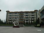 贵州省财政学校好不好2021年招生介绍幼