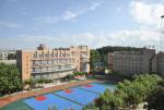 贵州省经济学校-茶校怎么样2021年招生