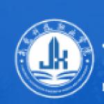南充科技职业学院2020年高职扩招专业介
