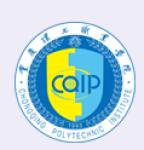 重庆理工职业学院-卫生健康管理学院专业介