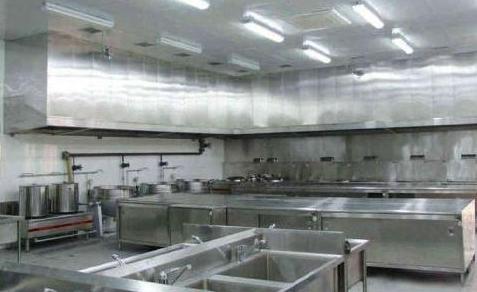 厨房设备工程,惠州厨具