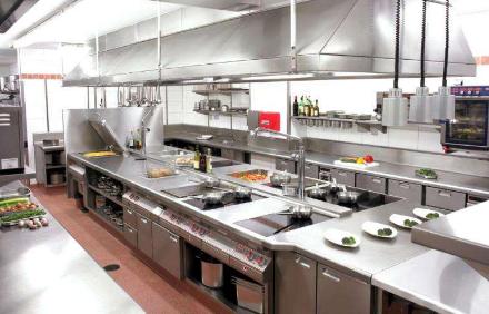 不锈钢厨房设备,惠州厨具