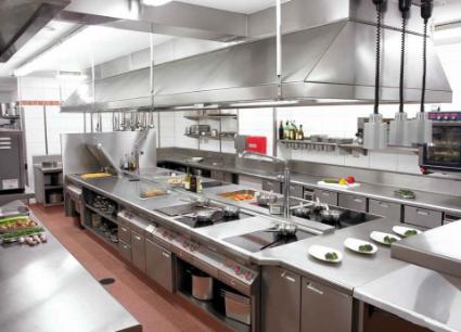 厨房设备厂家,人妻女友开发厨具