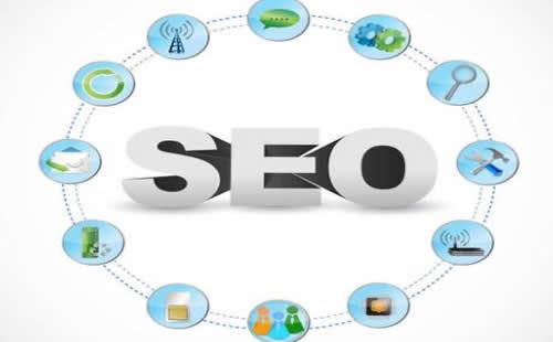 网站哪些特性有助seo优化