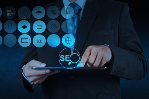 通过SEO实现客户增长的方法是什么?