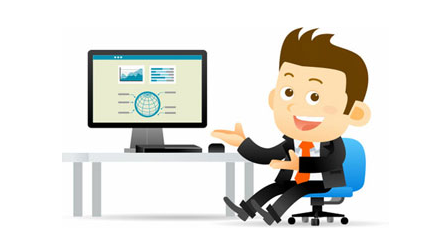 做网站需要掌握哪些专业技术?