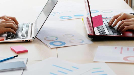 企业网站推广都有什么方式?