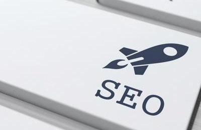 南昌seo良好的网站应具备哪些因素