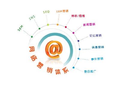 南昌网站优化-南昌启航科技