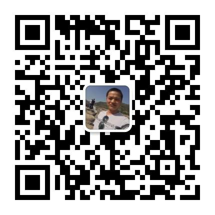 微信图片_20190617175318.jpg
