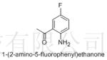 2343-25-1|2-氨基-5-氟-苯乙酮