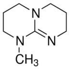 84030-20-6|7-贝博app安卓-1,5,7-三氮杂二环[4.4.0]癸-5-烯|MTBD