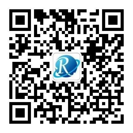 QQ图片20200420142801.jpg