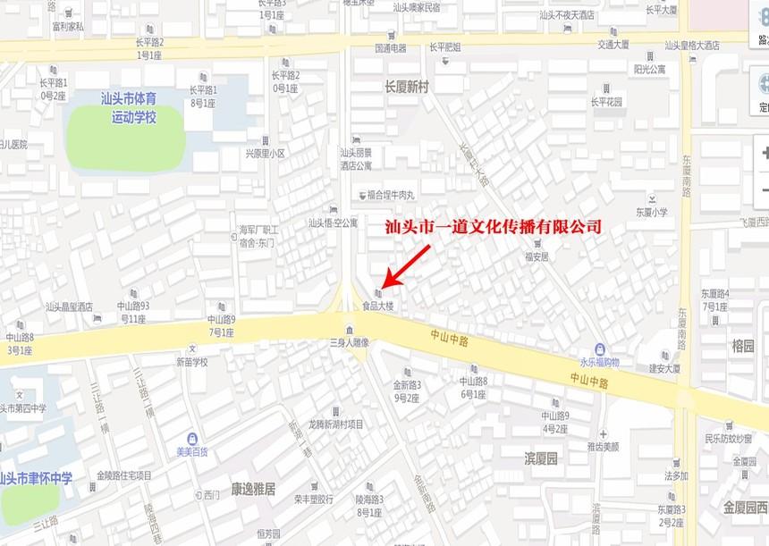 一道地圖.jpg