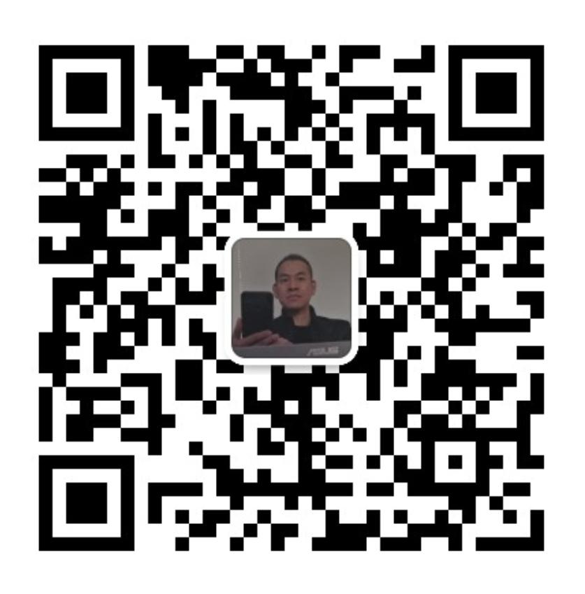 道哥微信二維碼2.jpg