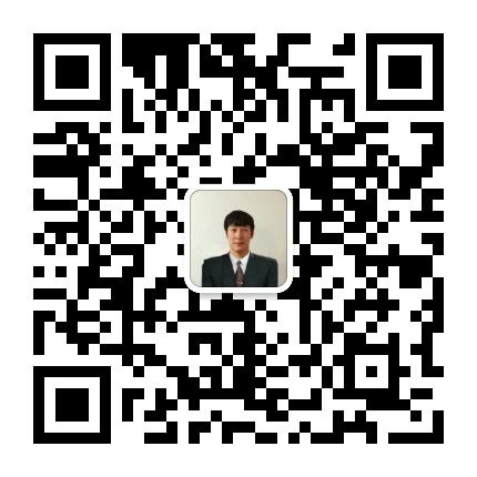 1563786268994885.jpg