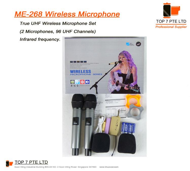 ME-268 Wireless Microphone Set 拷贝.jpg