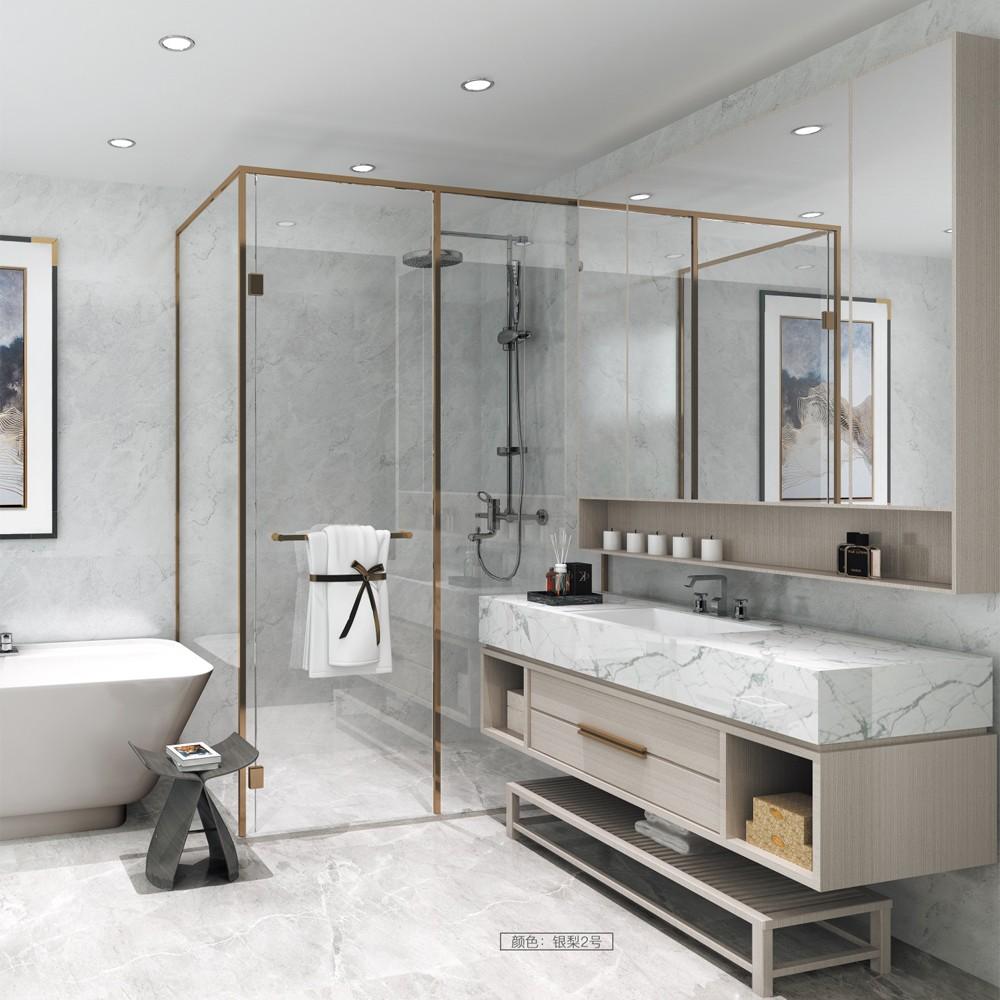 卫浴柜-1001(银梨2号).jpg