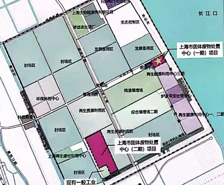 老港生态图.jpg