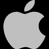 苹果 (1).png