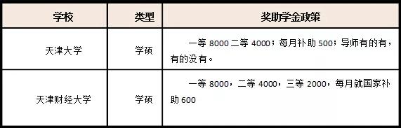 天津.webp.jpg