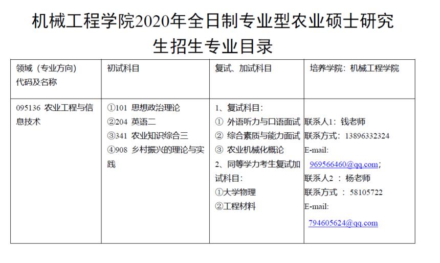 重慶三峽學院2.png