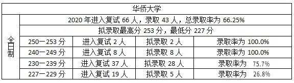 华侨大学.webp.jpg