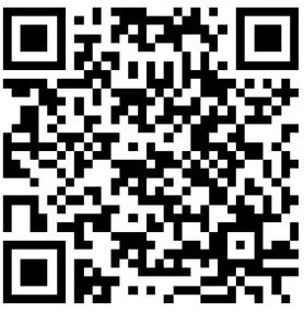 01-3.webp.jpg