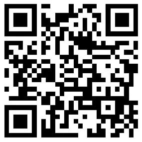 02-3.webp.jpg