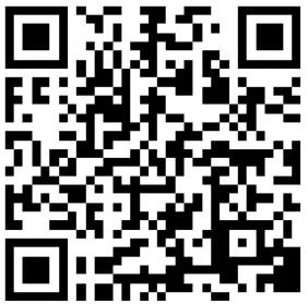 03-3.webp.jpg