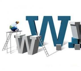 可定制设计的一体化网站:PC站、微站、小程序、双系统APP