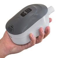 美国传奇3 miniCPAP Auto全自动旅行呼吸机赠鼻罩适合出差旅游