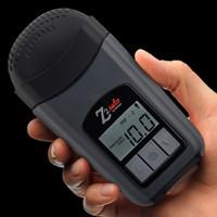 Z2 Auto全自动旅行呼吸机
